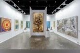 El Jadida: Exposition Titn'Art à Artorium