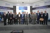 COALMA organise son 1er Business Dialog sur la gestion durable de l'eau
