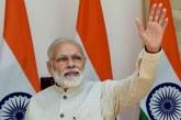 Élections législatives en Inde, test majeur pour les nationalistes hindous