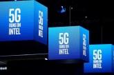 Intel se retire du marché des puces 5G dans les smartphones