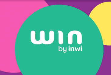 "Inwi lance ""win"", la première marque 100% digitale"