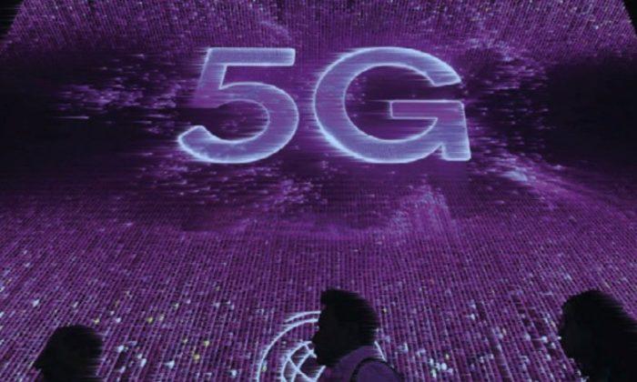 La R&D de inwi sur la 5G reconnue au niveau mondial