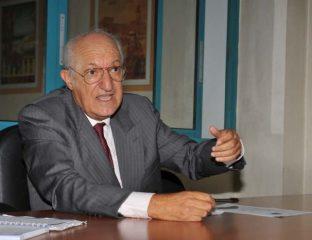 Jawad Kerdoudi