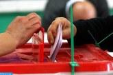 L'élection présidentielle en Mauritanie fixée au 22 juin