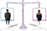 L'égalité homme-femmes dans les droits économiques sociaux et culturels