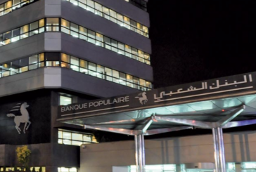 La Banque Populaire lance sa nouvelle offre Live dédiée aux jeunes