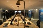 Mi-séance: La Bourse de Casablanca évolue dans le vert