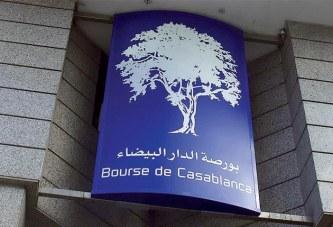 La Bourse de Casablanca frôle l'équilibre à l'ouverture