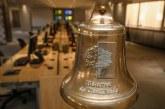 La Bourse de Casablanca poursuit son trend baissier à la mi-séance