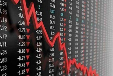 La Bourse de Casablanca évolue en territoire négatif