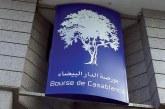 La Bourse de Casablanca ouvre en nette baisse