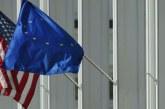 La France contre l'ouverture de négociations commerciales entre l'UE et les États-Unis