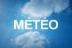 La Météo du mardi 16 juillet 2019
