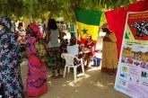 """Sénégal : La Caravane médicale de l'AMLS, une """"excellente réussite"""""""