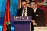 ONU: Le Maroc élu rapporteur pour la région MENA