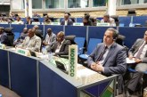 Le Maroc renouvelle son soutien aux aspirations du peuple libyen
