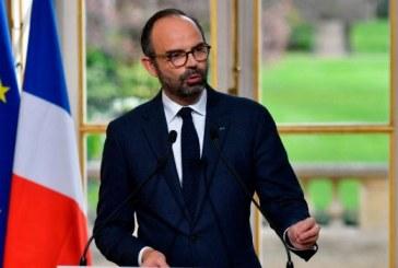 France : le gouvernement détaille le calendrier des réformes à venir