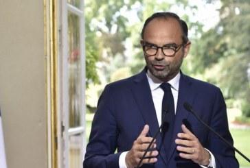 Gilets jaunes : le gouvernement prépare la mise en œuvre des mesures de Macron