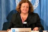 Libye: l'ONU déplore une intensification des combats à Tripoli