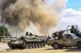 Libye: 220 morts depuis le déclenchement des hostilités