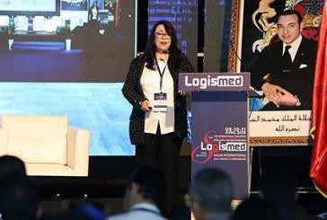 Logismed : l'Open Innovation, un moyen pour accélérer la transformation digitale