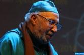 L'acteur marocain Mahjoub Raji n'est plus