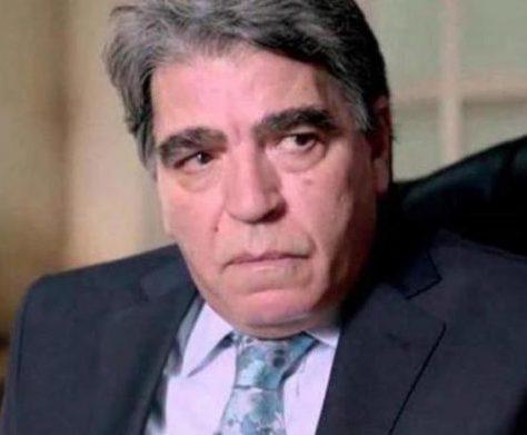 Mahmoud Al-Joundi