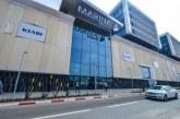 """Ouverture à Casablanca du centre commercial """"Marina Shopping"""""""