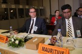 Le Maroc exprime le soutien à une réforme de l'UA au service du citoyen africain