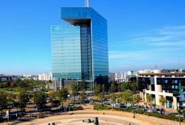 Maroc Telecom : Hausse de 0,5% du RNPG au 1er trimestre 2019