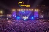 Mawazine 2019: Marshmello, Karol G et Maluma pour le week-end de clôture