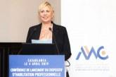 Marché des capitaux : L'AMMC lance le dispositif d'habilitation