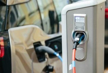 Norvège : 60% des voitures vendues en mars sont électriques