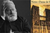 Le roman «Notre-Dame de Paris» de Victor Hugo en rupture de stock