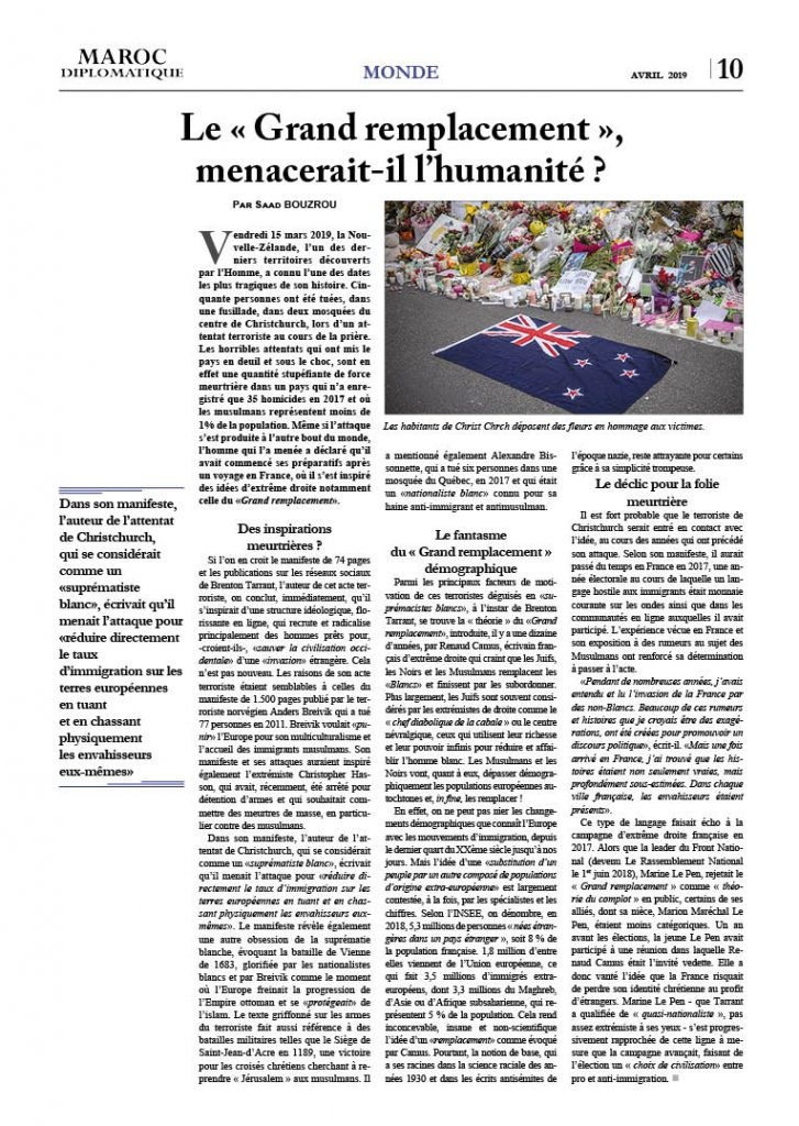 https://maroc-diplomatique.net/wp-content/uploads/2019/04/P.-10-Christchu-727x1024.jpg