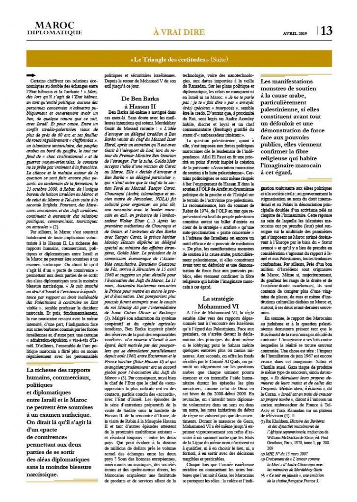 https://maroc-diplomatique.net/wp-content/uploads/2019/04/P.-13-Maroc-Israël-2-727x1024.jpg