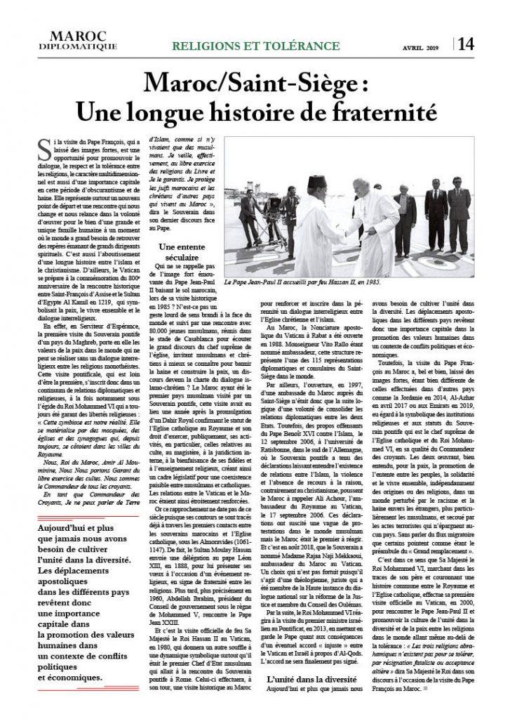 https://maroc-diplomatique.net/wp-content/uploads/2019/04/P.-14-Maroc-Vatican-727x1024.jpg