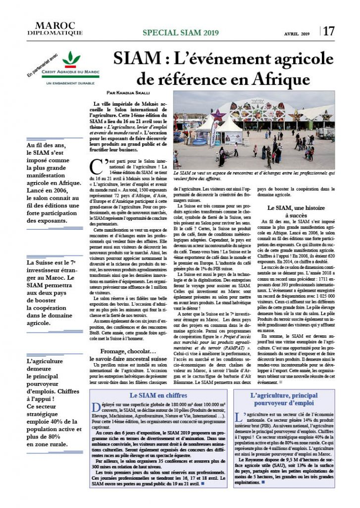 https://maroc-diplomatique.net/wp-content/uploads/2019/04/P.-17-SIAM-Khadija-727x1024.jpg