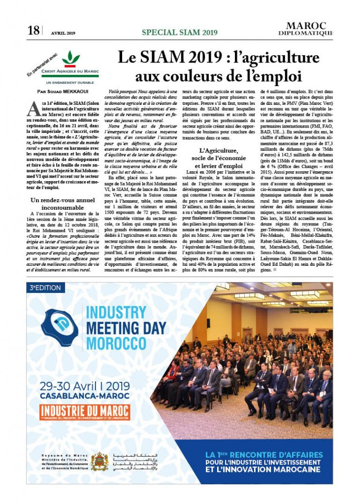https://maroc-diplomatique.net/wp-content/uploads/2019/04/P.-18-Lagriculture-727x1024.jpg