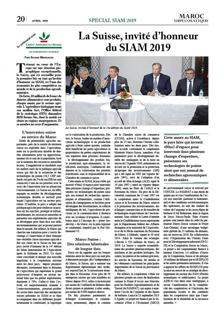 https://maroc-diplomatique.net/wp-content/uploads/2019/04/P.-20-La-Suisse-727x1024.jpg