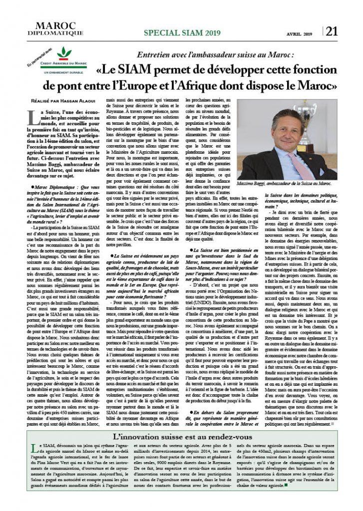 https://maroc-diplomatique.net/wp-content/uploads/2019/04/P.-21-Entretien-ambass-suisse-727x1024.jpg