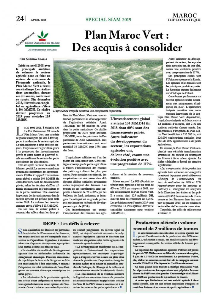 https://maroc-diplomatique.net/wp-content/uploads/2019/04/P.-24-PMV-727x1024.jpg
