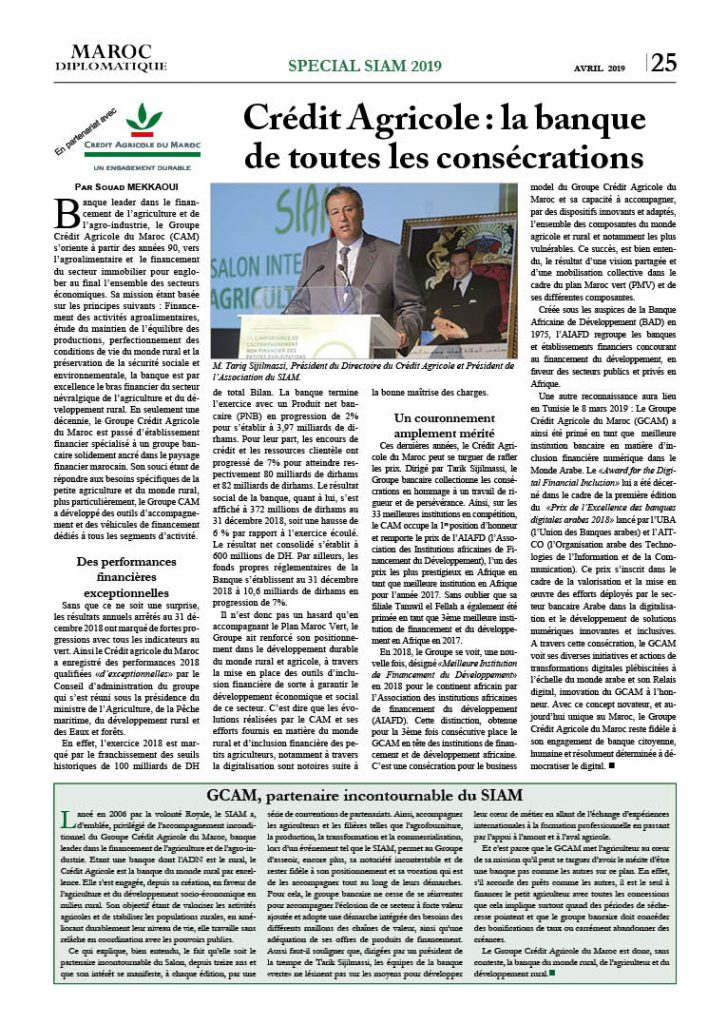 https://maroc-diplomatique.net/wp-content/uploads/2019/04/P.-25-Consécrations-CAM-727x1024.jpg