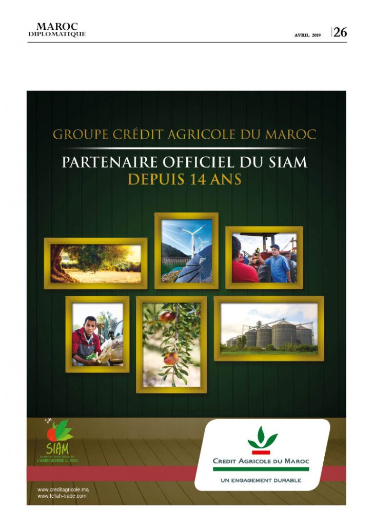 https://maroc-diplomatique.net/wp-content/uploads/2019/04/P.-26-CAM-pub-CD-727x1024.jpg