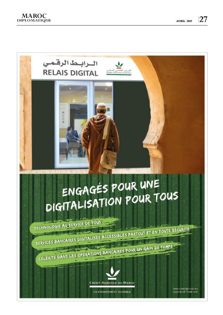 https://maroc-diplomatique.net/wp-content/uploads/2019/04/P.-27-CAM-pub-CG-727x1024.jpg