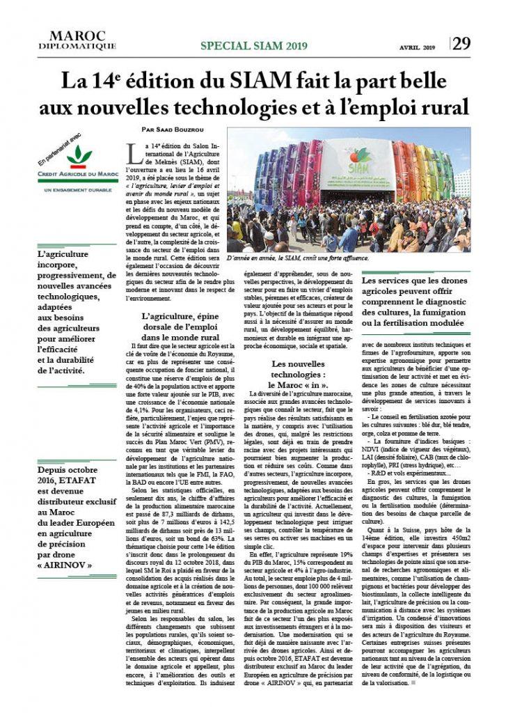 https://maroc-diplomatique.net/wp-content/uploads/2019/04/P.-29-Nouvelles-technologies-727x1024.jpg