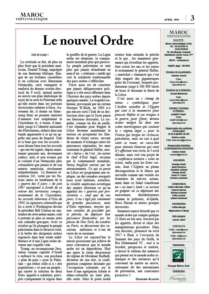 https://maroc-diplomatique.net/wp-content/uploads/2019/04/P.-3-Edito.-727x1024.jpg