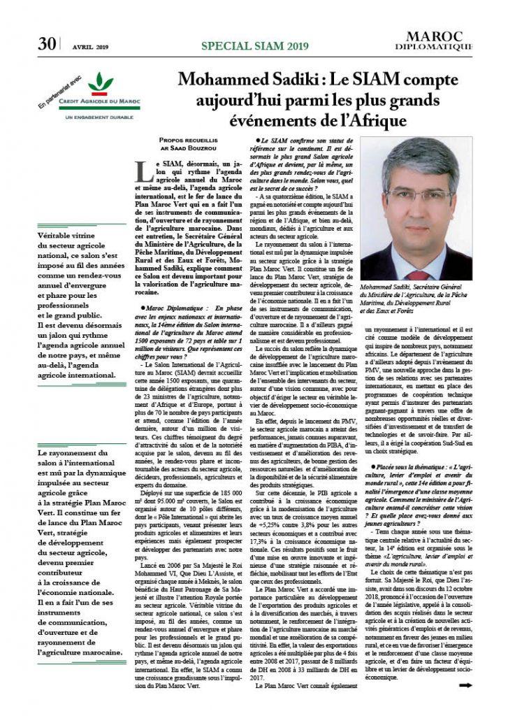 https://maroc-diplomatique.net/wp-content/uploads/2019/04/P.-30-Entretien-Md-Sadiki-727x1024.jpg