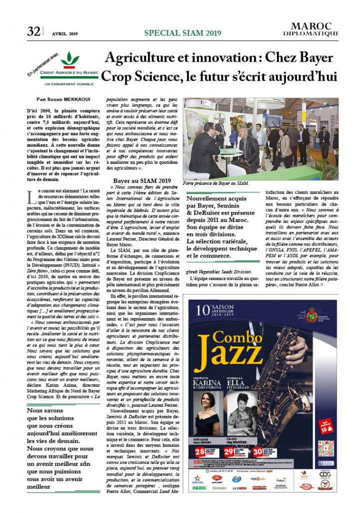 https://maroc-diplomatique.net/wp-content/uploads/2019/04/P.-32-Agr-et-innovation-727x1024.jpg