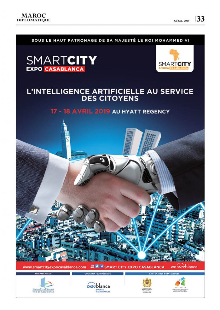 https://maroc-diplomatique.net/wp-content/uploads/2019/04/P.-33-Smart-City-pub-727x1024.jpg